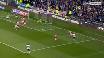 Derby County 5 Nottingham Forest 0 (Radio Derby Commentary) 22/03/14