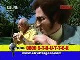 Mike Strutter - Strutter Bubble [HQ]