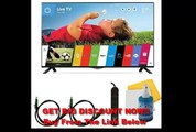PREVIEW 49UB8200 - 49-inch 4K Ultra HD Smart LED TV  Ready 1080p HDMI Cable, Performance TV/LCD Screen Cleaning Kit, and Micro Fiber Cleaning Cloth.led tv lg price | lg 32 led tv | lg 3d tv prices