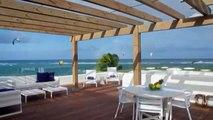 Dominican Republic Condos Cabarete Beach