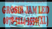 Replika Jam Tangan, Grosir Jam Termurah, Grosir Jam Tangan Termurah, 0878 5114 3559 (XL)
