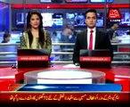 Abb Takk News efforts, Indian national Geeta hopeful to return home