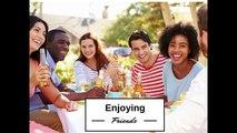 "COLLABORATION ""Summer Favs & Summer Project"" (My Travel Essentials Storage)"