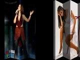 Myriam Hernandez - Amor mio (de Raphael)