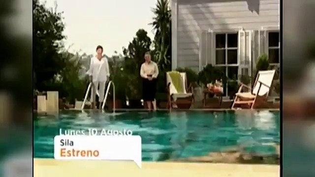 Sila: Conoce detalles del estreno de la telenovela turca (VIDEO)