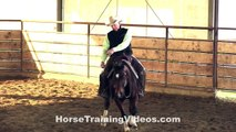 Cutting Horse For Sale - NCHA Competiton Or Ranch Cutting