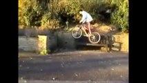 compilation de chute a velo bike   fails : que du lourd