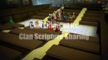 Christians Of Rs - Events - Clan Scripture Sharing
