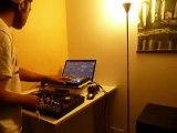Big Namp$ [Remix] - Oh Africa - Vazo Gasy 2012