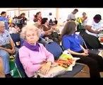 Leadership Long Beach 2009 Community Health & Wellness Fair