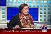 Kia Shoaib Akhtar PTI Join Karenge- Suniye Shoaib Akhtar Se