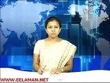 GTV தாயாக செய்திகள் GTV NEWS TAMIL 09.01.09(vasanthan4life)