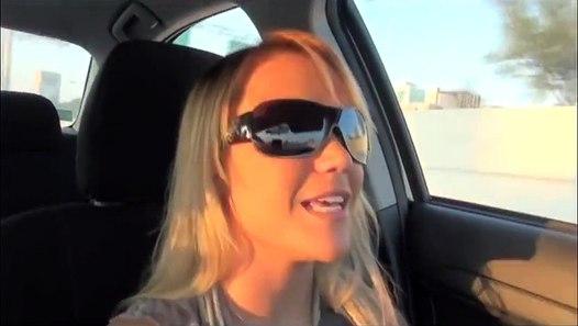 Jenny Scordamaglia Hot Hot Hot Season 3 South Florida