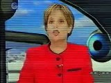 ערוץ 1 - סרט על מלחמת יום כיפור - 2003 - חלק חמישי
