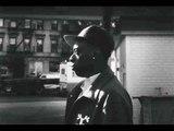 Pete Rock & C.L. Smooth - Lots of Lovin (Remix)