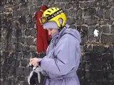 Kayak-neige-2007_0003