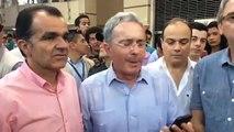 Un millón de firmas en solidaridad por hermanos venezolanos