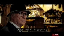 Harvey Keitel and Paolo Sorrentino on Youth and old age