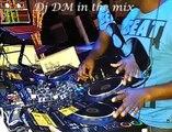 Afro House & Afro beat mix vol.7 Dj DM ft Dj Scoobydoo (2015)