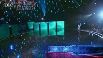 America's Got Talent 2015 S10E09 Judge Cuts - Gymnastic Dance Routines