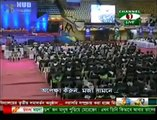 Best Convocation Speech Ever in Bangladesh by President Abdul Hamid @ NUB 3rd Convocation