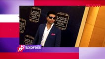 Bollywood News in 1 minute - 310715 - Karan Johar, Priyanka Chopra, Salman Khan