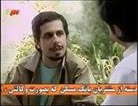 Chahr Khooneh- Dovom - چهار خونه جواد رضویان