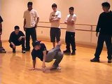 Cornell DDR Club 2004 - Dance Dance Resolution