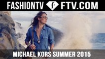 Summer 2015 The Perfect Summer
