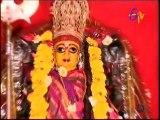 Abhishekam 03-08-2015   E tv Abhishekam 03-08-2015   Etv Telugu Serial Abhishekam 03-August-2015 Episode