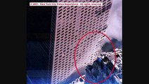 9/11: Caught on Tape: WTC Building 7 Damaged by Debris from Twin Towers Collapse (Updated) (WTC 7)