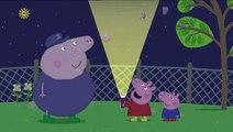 Peppa Pig s04e35 Night Animals clip8