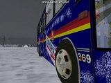 Omsi bus simulator karosa b931