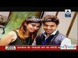 Ramp Par Gurmeet Debina 3rd August 2015 CineTvMasti.Com