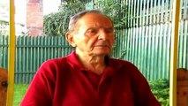 Parintele Arsenie Boca - film documentar