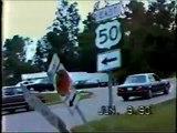 WNAS 1990: 6/3/90 F4 tornado damage in Bedford Indiana