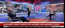 """Gianni Girotto (M5S): SkyTG24 """"Le vere riforme che servono"""" - MoVimento 5 Stelle"""