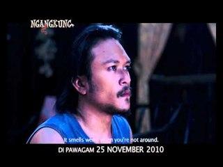 trailer filem NGANGKUNG.avi