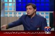 Agar Yehi Shoaib Akhtar Imran Khan Ko Mila Hota To Aaj Me Supreme Fast Bowler Hota.. Shoaib Akhtar