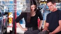 Best Video Ads Auto Repair   Car Rental Company