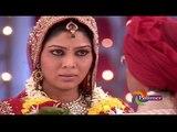 Ullam Kollai Poguthada 03-08-2015 Polimartv Serial | Watch Polimar Tv Ullam Kollai Poguthada Serial August 03, 2015