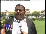 Ahmedabad BMW hit and run convict Vismay Shah gets bail from SC - Tv9 Gujarati