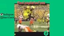 Best Sport Vines Vine Compilation 2015 Sport Vines Football Funny Videos ★Vine Comp 2015★