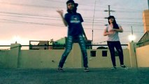 Just Another Boy - (Team B/ iKON) Dance Cover by SPARKS~