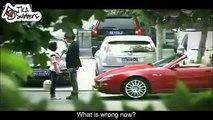20100930 Joe Cheng: That Love Comes Trailer (English-subbed)