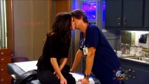 Silas and Sam Kisses & Love Scenes - Montage