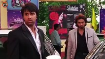 Suhani  Gives Divorce to Yuvraj - Suhani Si Ek Ladki  3rd July 2015 Full Episode