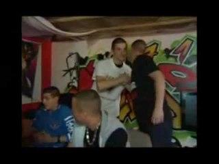 ♛Alba Kingz♛ im Fernsehen bei www.regio-tv.de / 03.06.2009