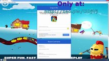 Dragon Hills Cheat Android Iphone Cydia iFunbox Proof