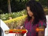 Sravana Sameeralu 03-08-2015 | Gemini tv Sravana Sameeralu 03-08-2015 | Geminitv Telugu Episode Sravana Sameeralu 03-August-2015 Serial